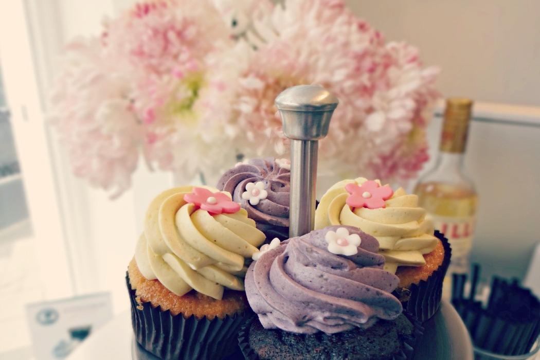 cupcakes web 2