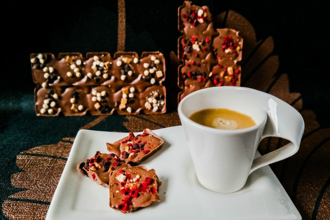 5 gute Gründe, warum ich abends Schokolade esse | Life40up! | 1050 x 700 jpeg 204kB