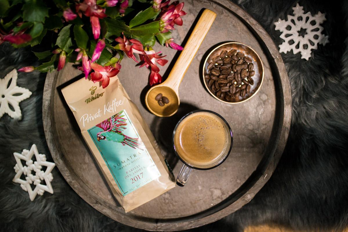 wahana estate tchibo privat kaffee rarit t des jahres. Black Bedroom Furniture Sets. Home Design Ideas