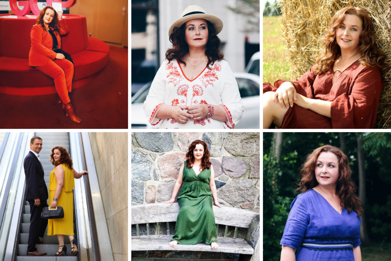 Marie Kondo, Slow Fashion und die Pantone Farben 2019